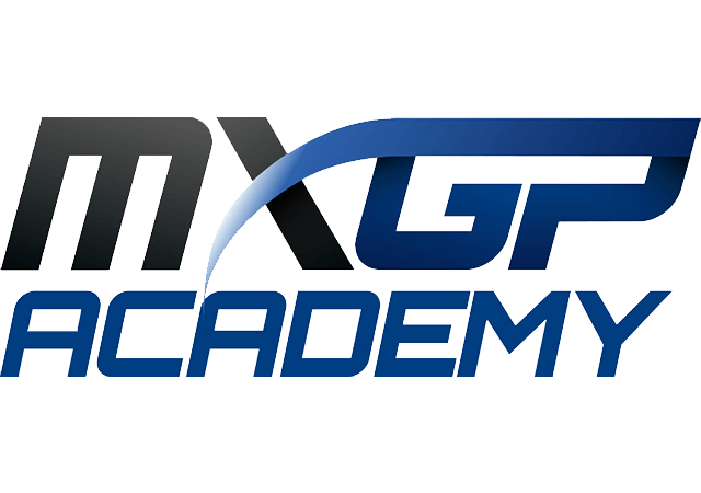 MX GP Academy