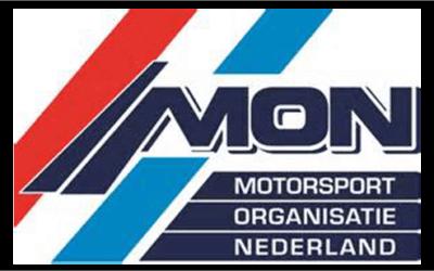MON licentie aanvragen