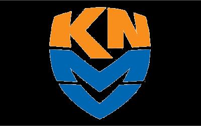 KNMV App