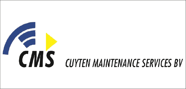 CMS cuyten maintenance services b.v
