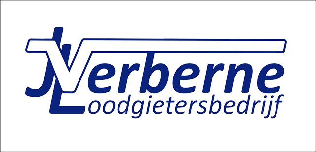 Loodgietersbedrijf Verberne