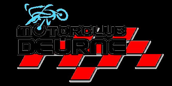 Motorcross club Deurne