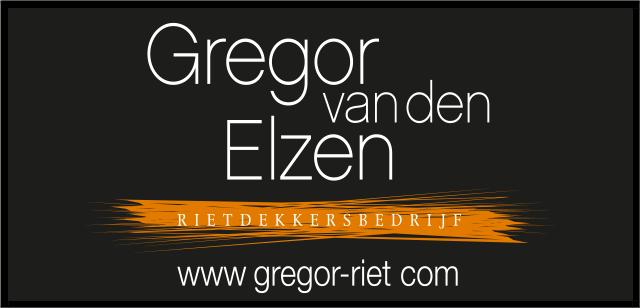 Rietdekkersbedrijf Gregor v.d. Elzen B.V.