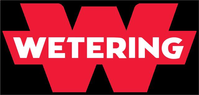 v.d. Wetering