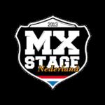 logo-mx-stage-transp