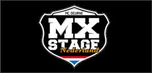 mx stage