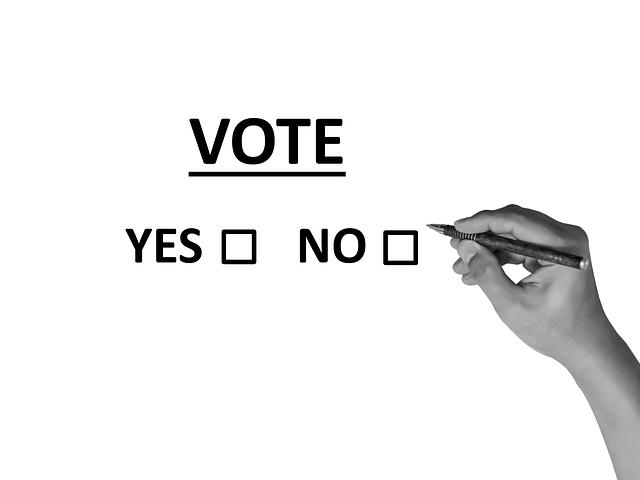 Poll over onze nieuwsbrieven