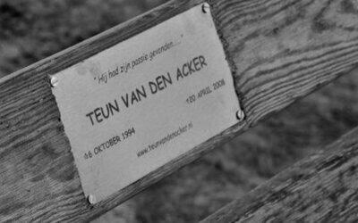Teun v.d. Acker