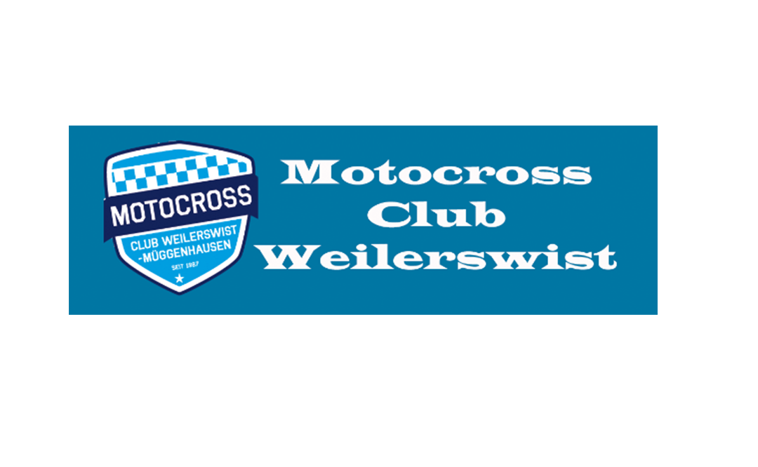 Trainen MCC Weilerswist